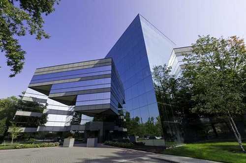 Boulders Business Park Richmond office space available - zip 23225