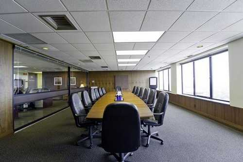 Clark Tower Memphis office space available now - zip 38137