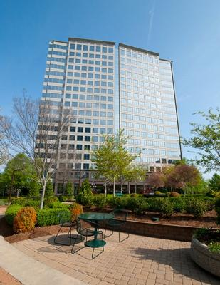 Galleria 400 Atlanta office space available now - zip 30339