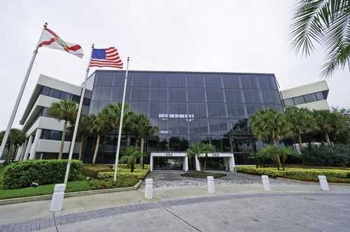 Winderly Place Maitland office space available now - zip 32751