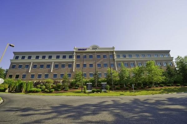 Cedar HillMarlborough office space available now - zip 01752