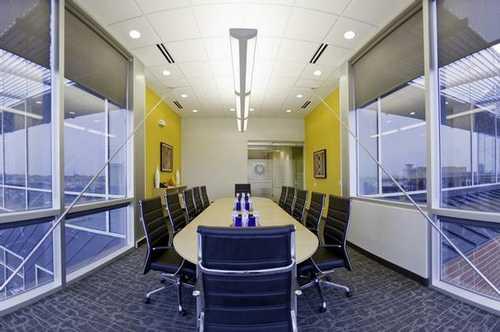 West Glen Centre West Des Moines office space available - zip 50266