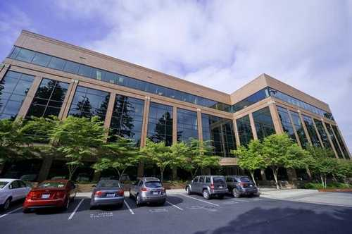 Kruse Way Lake Oswego office space available now - zip 97035