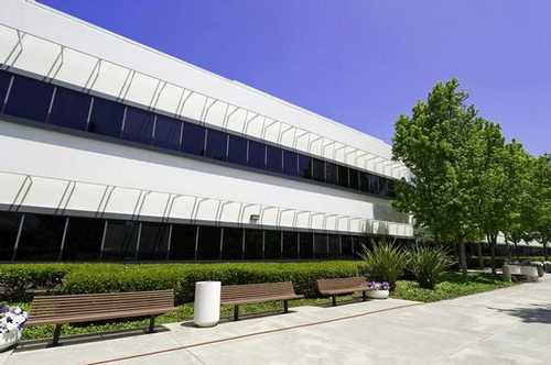 North San Jose Center San Jose office space available now - zip 95134