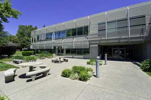 Campus CommonsSacramento office space available now - zip 95825