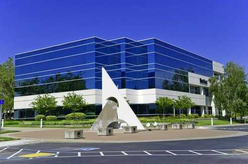 Douglas Blvd Roseville office space available now - zip 95661