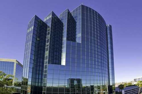 Executive TowerLos Angeles office space available now - zip 90064
