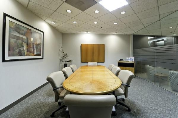 MacArthur Blvd. Irvine office space available now - zip 92612