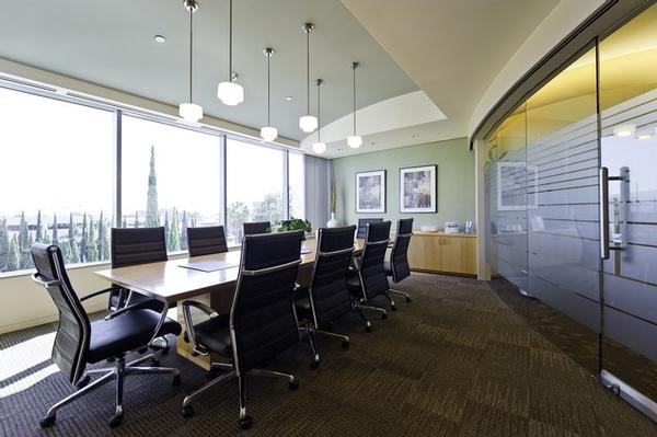 Dove Street Newport Beach office space available now - zip 92660