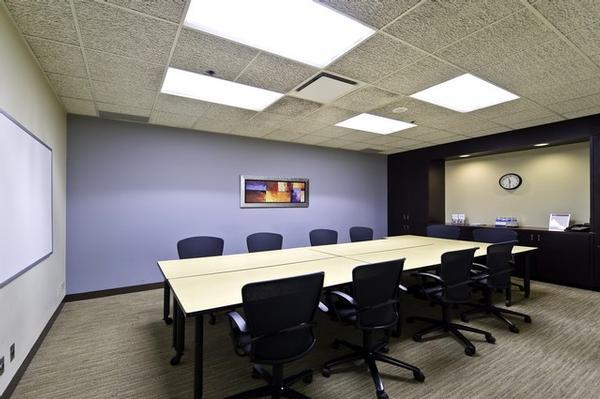 Birch Street Newport Beach office space available now - zip 92660