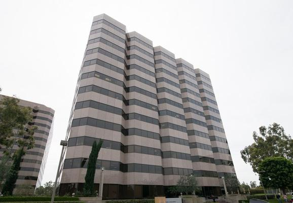 South Coast MetroCosta Mesa office space available - zip 92626
