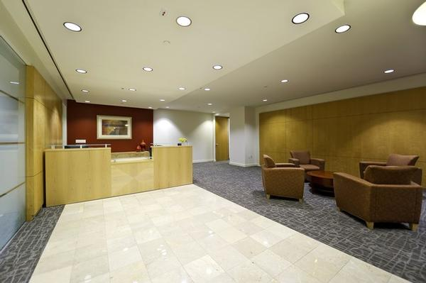 Irvine Center Drive Irvine office space available now - zip 92618