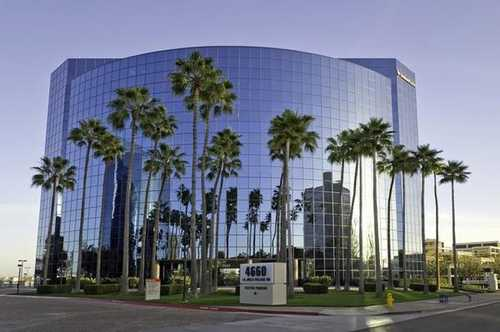 University Town San Diego office space available now - zip 92122