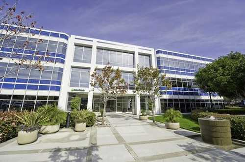Pacific Center Carlsbad office space available - zip 92009