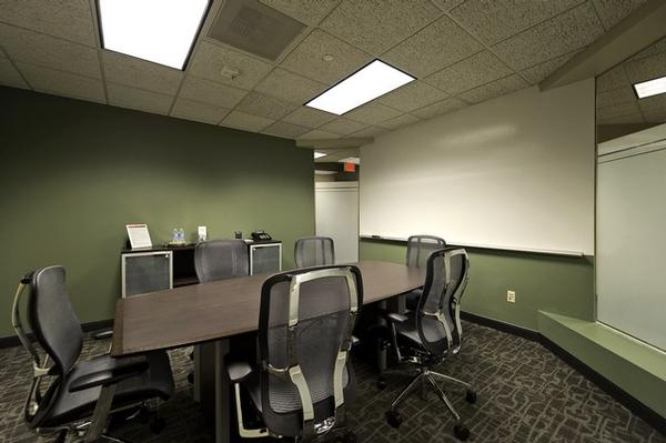 Paradise ValleyPhoenix office space available - zip 85028