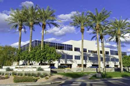 Gainey RanchScottsdale office space available - zip 85258