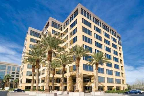 HowardHughes Parkway Las Vegas office space available - zip 89109