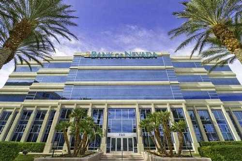 Lake Mead Boulevard Las Vegas office space available now - zip 89128