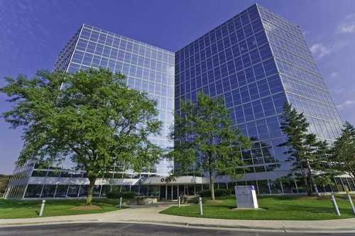 Westbrook Center Westchesteroffice space available - zip 60154