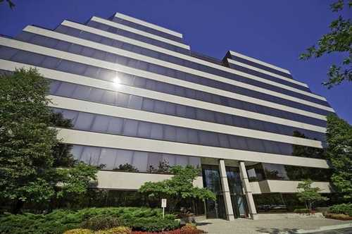 O'Hare RosemontRosemont office space available now - zip 60018