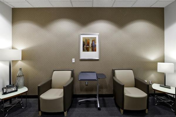 Dublin Dublin office space available now - zip 43017