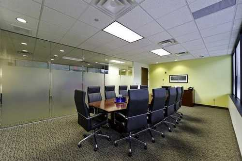 Independence Independenceoffice space available now - zip 44131