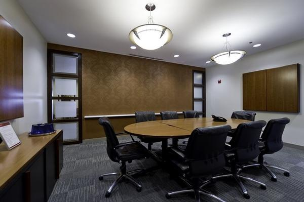 City PlaceSt. Louis office space available now - zip 63141