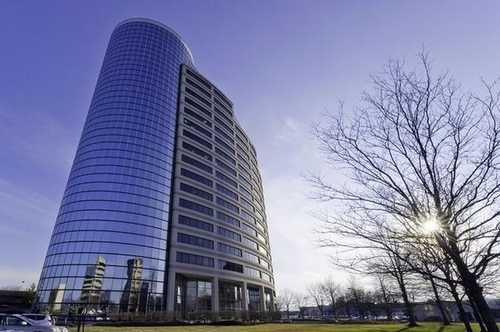 Keystone Crossing Indianapolis office space available - zip 46240