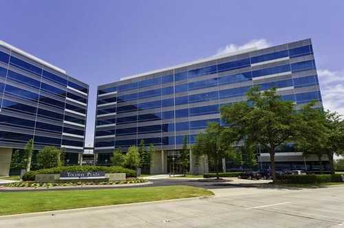 Tollway PlazaDallas office space available now - zip 75248