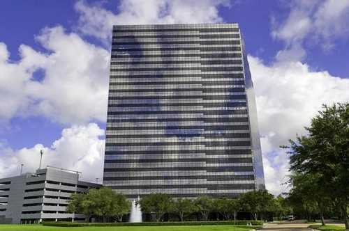 WestchaseHouston office space available now - zip 77042