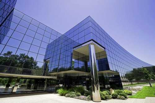 Arboretum Great HillsAustin office space available now - zip 78759