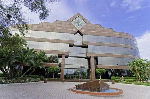 Rocky Point Tampa office space available now - zip 33607