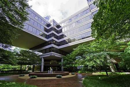 PiedmontAtlanta office space available now - zip 30305