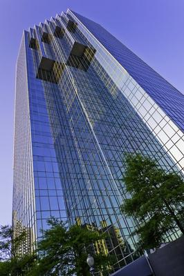 Tower PlaceAtlanta office space available now - zip 30326