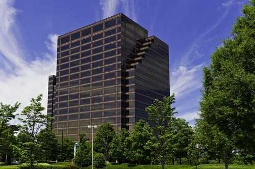 NorthparkAtlanta office space available now - zip 30328