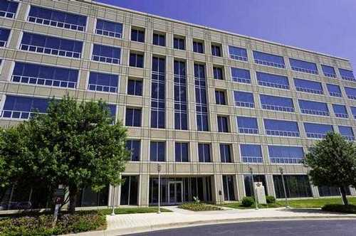 Northwinds Alpharetta office space available now - zip 30004