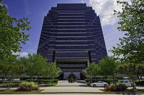 Cumberland Riverwood in Atlanta office space available - zip 30339