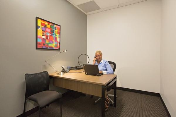 Southbridge Birmingham office space available - zip 35209