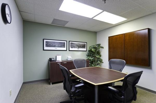 West EndNashville office space available now - zip 37203