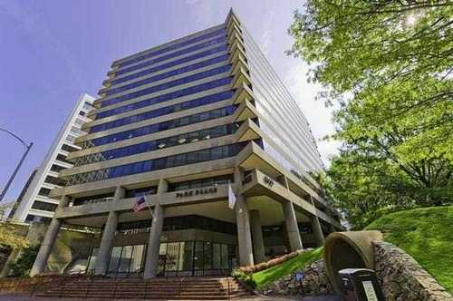 Bayshore Town Center Glendale office space available - zip 53217