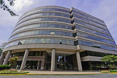 Boone Boulevard Vienna office space available now - zip 22182
