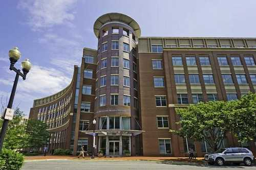 Brookfield Square Brookfield office space available now - zip 53005