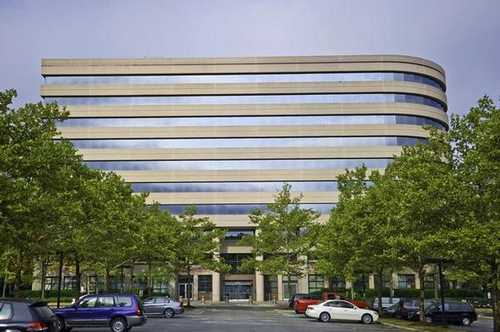 Democracy PlazaBethesda office space available now - zip 20817