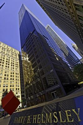 140 BroadwayNew York office space available now - zip 10005