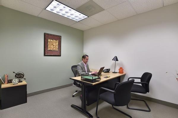 Bridgewater Bridgewater office space available now - zip 08807