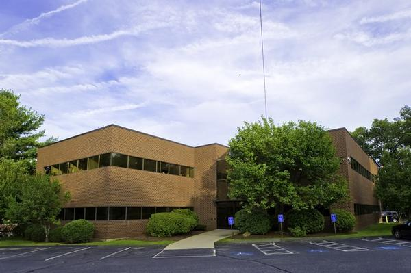 FraminghamFramingham office space available now - zip 01701