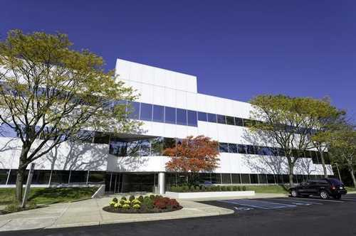Rye Rye office space available now - zip 10580