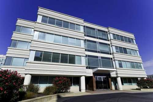 Conshohocken West Conshohocken office space available - zip 19428