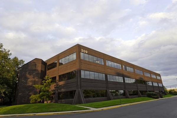 Mt Laurel Mt. Laurel office space available now - zip 08054