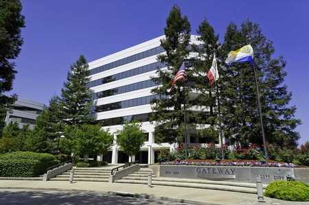 San Jose Airport San Jose office space available now - zip 95110